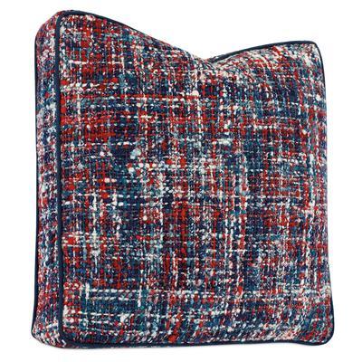 Ideal Way to Select Comfortable Newport Decorative Pillow